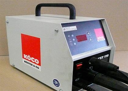 zamecnicke-kondenzatorove-svar