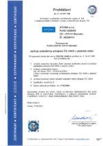 CD-V-95_2021_CZ