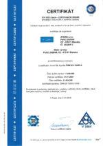 CSN-EN-15085-2_2018_CZ