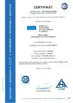 CSN-EN-15085-2_2019_CZ