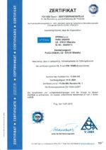 CSN-EN-15085-2_2019_DE