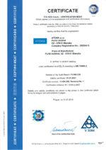 CSN-EN-15085-2_2019_EN