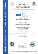 CSN-EN-15085-2_2021_CZ