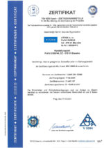 CSN-EN-15085-2_2021_DE
