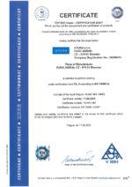 CSN-EN-15085-2_2021_EN