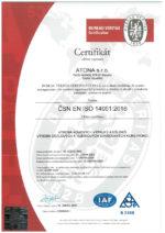 CSN-EN-ISO-14001_2020_CZ