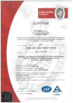 CSN-EN-ISO-14001_2020_DE