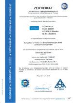 CSN-EN-ISO-3834_2019_DE