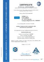 CSN-EN-ISO-3834_2019_EN
