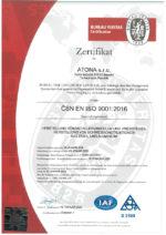 CSN-EN-ISO-9001_2020_DE