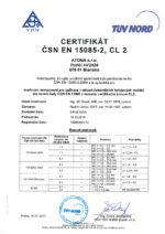 CSN_EN_15085_2_CL2_ST1_TUV_NORD-1