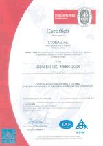 CSN_EN_ISO_14001_2005_CZ_2017