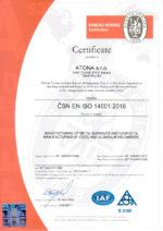 CSN_EN_ISO_14001_2016_ENG