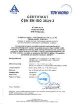 CSN_EN_ISO_3834_2__TUV_NORD_CZ-1