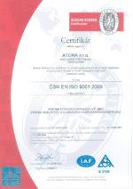 CSN_EN_ISO_9001_2009_CZ_2017