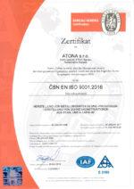 CSN_EN_ISO_9001_2016_DE