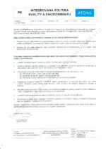 Integrovana_politika_kvality_a_environmentu_2018